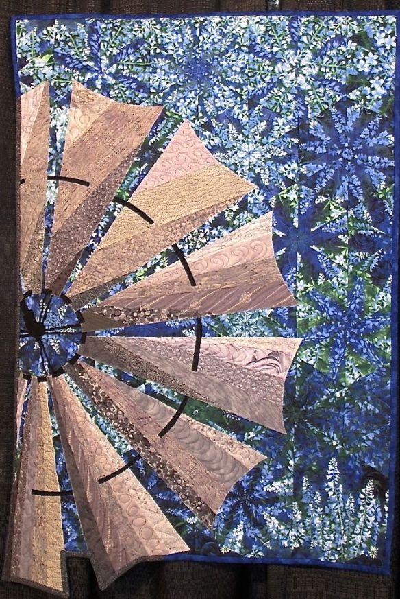Quilt Market 14 More Quilts The Plaid Portico