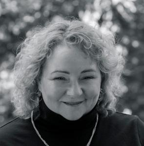Carol March 2013-63