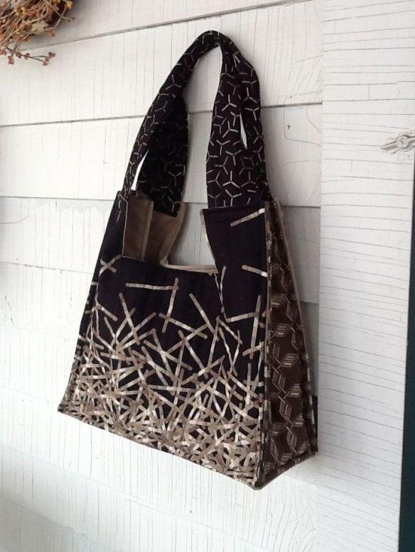 Pop Rox in The Original Scrap-bag™