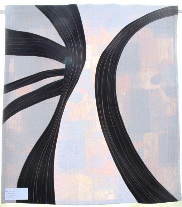 Miles to Go by Nancy Bardach