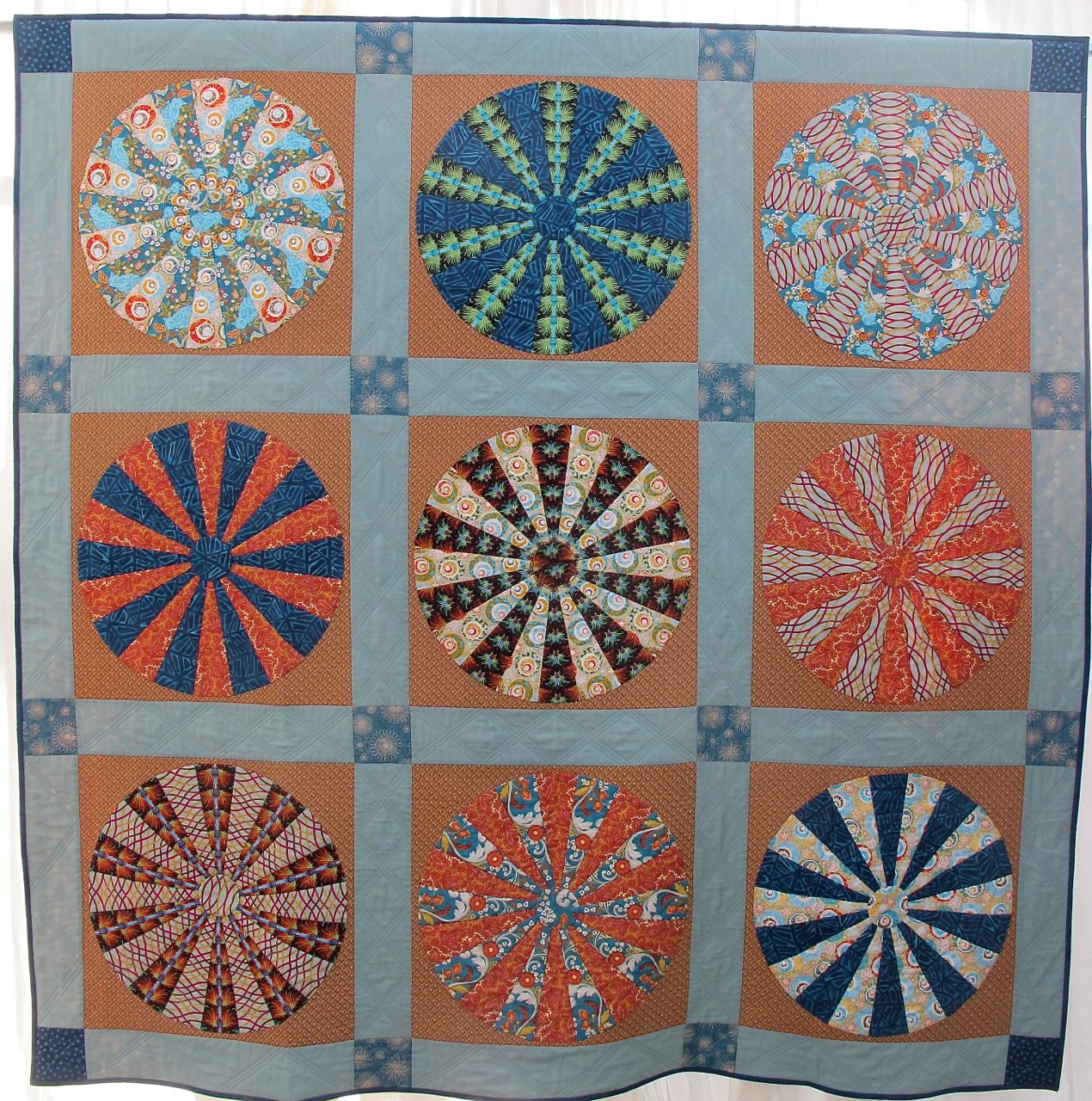 Mary Jo Morris. Kathy Doughty | The Plaid Portico : kathy doughty making quilts - Adamdwight.com