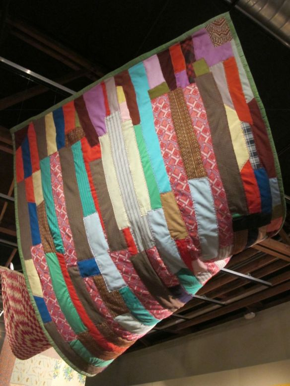 Strips, c. 1975-2000, found in Southern Louisiana, from the collection of Roderick Kiracofe