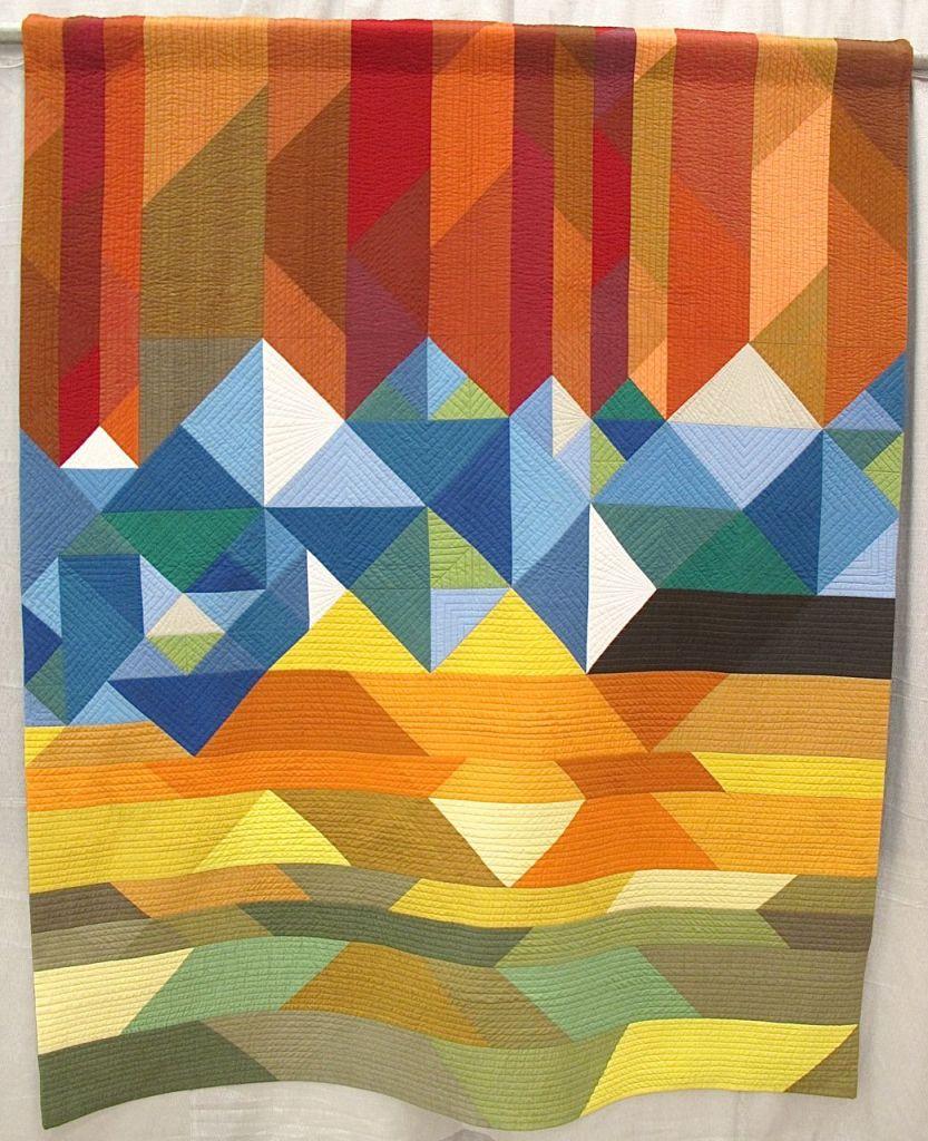 Welcome to Colorful Colorado by Katie Larson. Kansas City, Kansas.