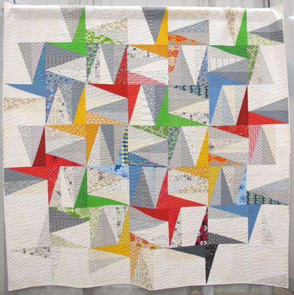 Colorado 4x4 by Stephanie Ruyle. Denver, Colorado.