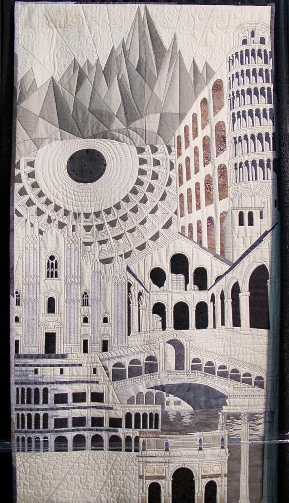 Desitalart by Laura Armiraglio