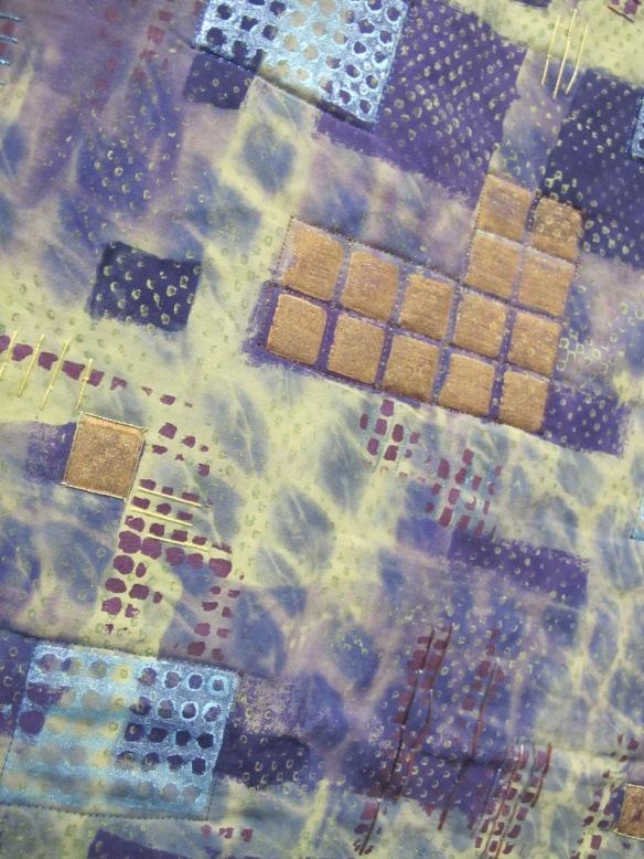 Computerized by Pamela Christner