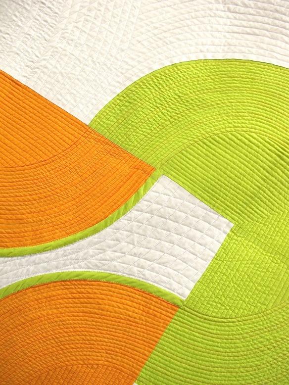 Circles in Squares by Sheri Cifaldi-Morrill