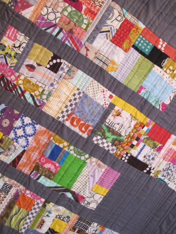 Just Sew by Margaret Glendening