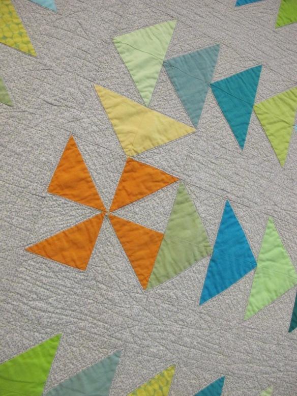 X Marks the Spot by Lorraine Woodruff-Long