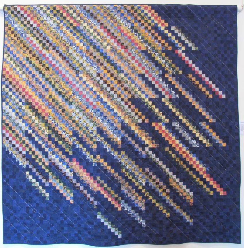Rosetta by Daniel Rouse